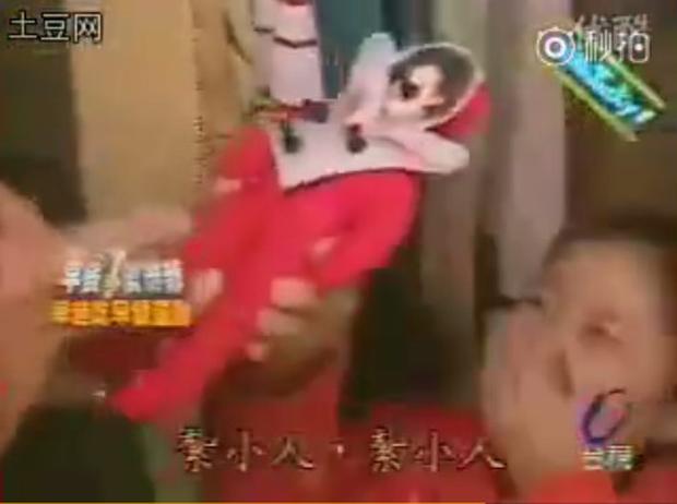 Năm 1998 tìm thấy 1 món đồ hãm hại Triệu Vy trong nhà, hình tượng của Lâm Tâm Như hoàn toàn sụp đổ - Ảnh 2.