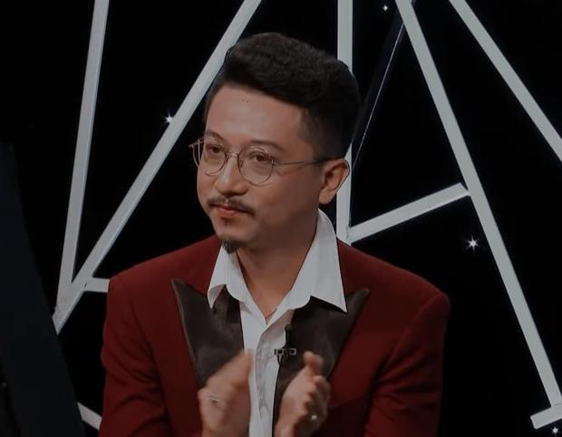 Tranh cãi Hứa Minh Đạt lên tiếng bênh vực cô gái đòi bạn trai cho tiền đầu tư, bị chỉ trích ngược lại vì 1 lý do - Ảnh 3.