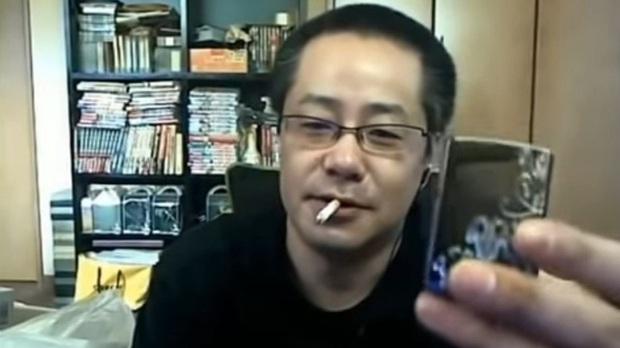 Tự đốt nhà, chơi Fruit Ninja bằng dao thật và những trò đùa nguy hiểm tới suýt mất mạng của các streamer trên thế giới - Ảnh 2.