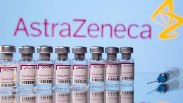 AstraZeneca khẳng định vaccine của hãng hiệu quả đối với biến thể Delta - Ảnh 1.