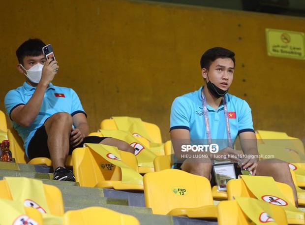 Nỗi lo của thầy Park và báo động trước lịch thi đấu dày đặc của tuyển Việt Nam - Ảnh 2.