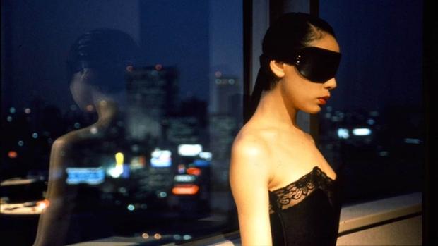 5 siêu phẩm khơi mào ngành phim 18+ xứ Nhật: Thiếu sao được màn ân ái thật 100% hủy hoại cuộc đời nữ chính! - Ảnh 20.