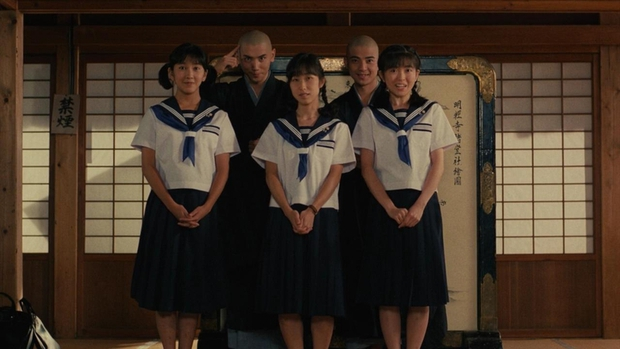 5 siêu phẩm khơi mào ngành phim 18+ xứ Nhật: Thiếu sao được màn ân ái thật 100% hủy hoại cuộc đời nữ chính! - Ảnh 14.