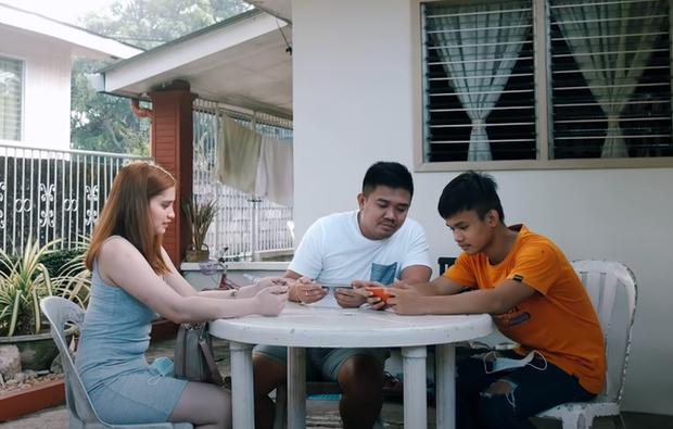 Kiếm tiền ảo từ game Việt, game thủ quốc tế lách cửa hẹp để sinh tồn và mơ làm giàu thời đại dịch - Ảnh 7.