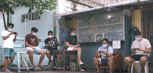 Kiếm tiền ảo từ game Việt, game thủ quốc tế lách cửa hẹp để sinh tồn và mơ làm giàu thời đại dịch - Ảnh 8.