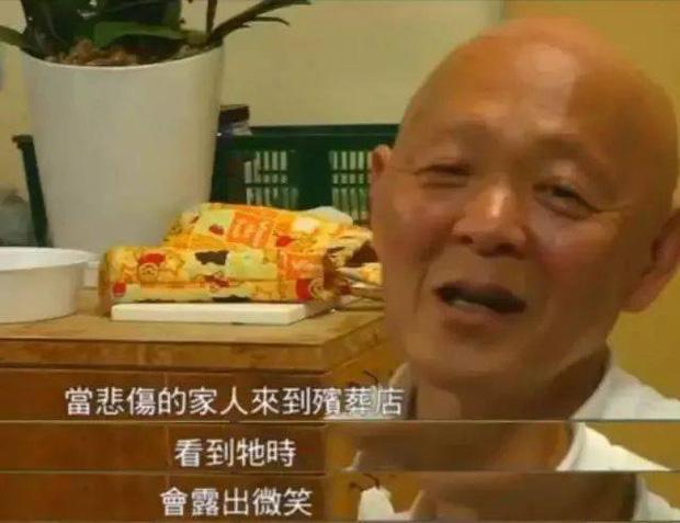 Ông lão người Nhật nuôi con rùa nặng 70kg, quãng đường 5 phút đi mất 3 tiếng: Sống chậm lại, cuộc đời quả thực đáng yêu hơn bạn nghĩ - Ảnh 19.