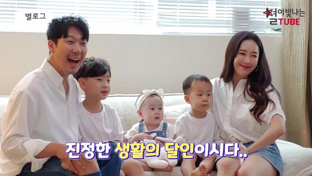 Nửa kia xuất chúng của top 3 IQ đội sổ Running Man: Kwang Soo và Haha vớ được toàn sao hot, phu nhân Gary đẹp như minh tinh - Ảnh 15.