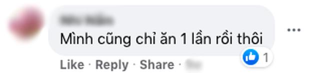 Netizen nói về bún đậu Mạc Văn Khoa: Có kẻ xấu bỏ gián vào mắm tôm để hại quán, thịt đông lạnh là điều quá bình thường  - Ảnh 6.
