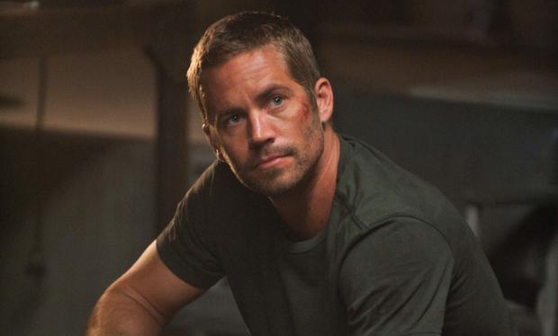 Fast & Furious xác nhận Brian (Paul Walker) còn sống dù tài tử đã qua đời, lý do vô cùng cảm động nhưng liệu nhân vật có quay trở lại? - Ảnh 1.