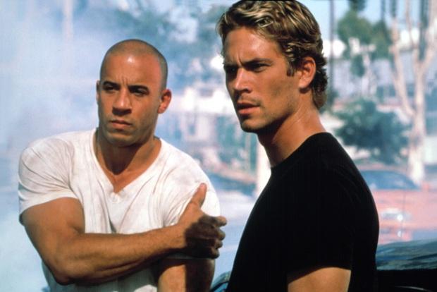 Fast & Furious xác nhận Brian (Paul Walker) còn sống dù tài tử đã qua đời, lý do vô cùng cảm động nhưng liệu nhân vật có quay trở lại? - Ảnh 4.