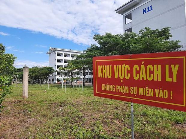 Bộ Y tế yêu cầu không cách ly tập trung người về từ TP.HCM, Bắc Giang - Ảnh 1.