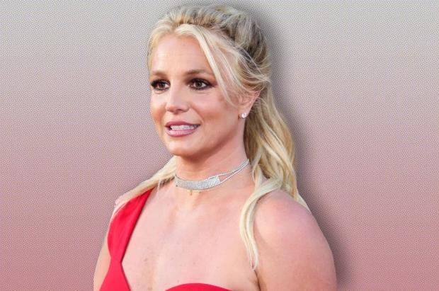 Bạn trai cũ Justin Timberlake lên tiếng ủng hộ Britney Spears: Bất kể quá khứ tốt hay xấu, những gì xảy ra với cô ấy là không hề ổn! - Ảnh 1.