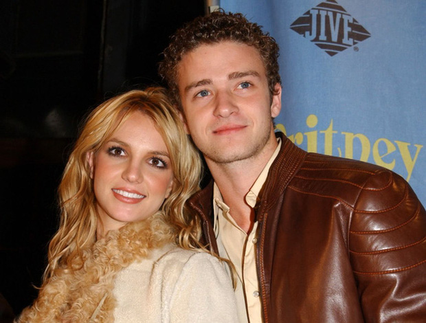 Bạn trai cũ Justin Timberlake lên tiếng ủng hộ Britney Spears: Bất kể quá khứ tốt hay xấu, những gì xảy ra với cô ấy là không hề ổn! - Ảnh 2.