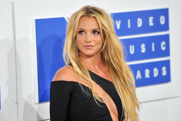 Dàn sao quốc tế, sao Việt và toàn MXH choáng váng về lời khai của Britney Spears, đẩy hashtag #FreeBritney lên #1 Twitter - Ảnh 1.