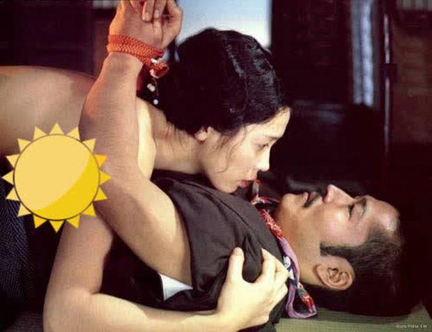 Phim Nhật có cảnh sex thật 100% đã cắt xén hơn 6 phút để né lệnh cấm, vậy mà ngoan cố giữ lại 1 phân đoạn phản cảm tột độ? - Ảnh 1.