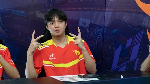 Lượt về AWC 2021: Saigon Phantom và V Gaming sáng cửa vào playoffs, chờ bản lĩnh nhà vô địch của Team Flash? - Ảnh 3.