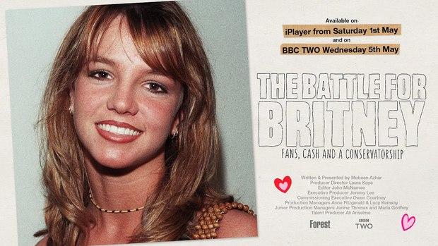 Britney Spears từng chỉ trích thậm tệ phim tài liệu vạch trần cuộc sống nô lệ của mình, phải chăng do gia đình bắt ép? - Ảnh 2.
