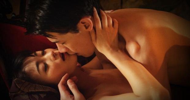 4 bom sex Thái Lan ngập cảnh nóng đốt mắt khán giả: Số 3 phải cắt lẹm 10 phút mới được phát hành - Ảnh 3.