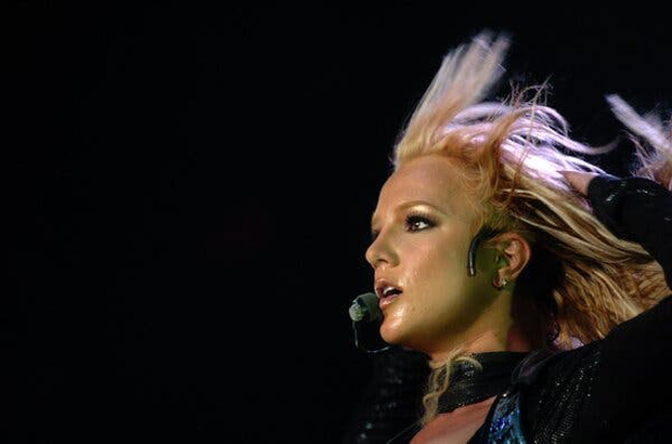 Xin lỗi, Britney: Lời xin lỗi muộn màng của truyền thông thế giới sau hơn 1 thập kỷ đày đoạ công chúa nhạc Pop - Ảnh 2.
