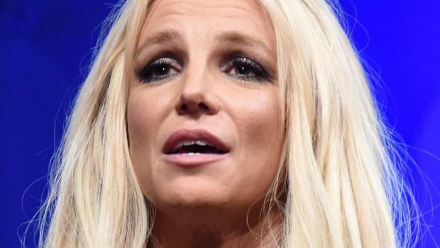 Xin lỗi, Britney: Lời xin lỗi muộn màng của truyền thông thế giới sau hơn 1 thập kỷ đày đoạ công chúa nhạc Pop - Ảnh 5.