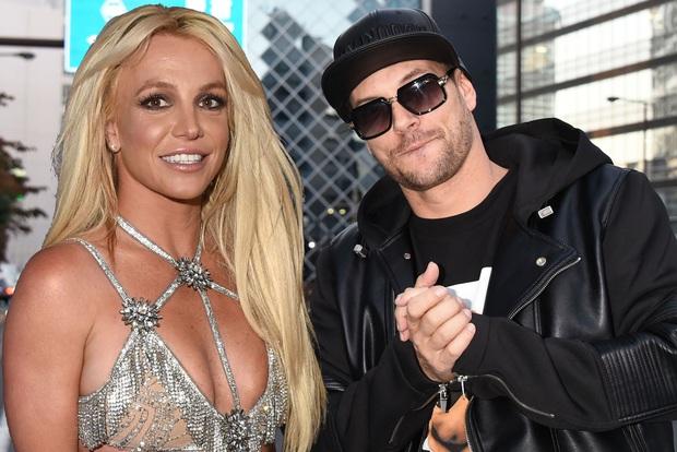 Xin lỗi, Britney: Lời xin lỗi muộn màng của truyền thông thế giới sau hơn 1 thập kỷ đày đoạ công chúa nhạc Pop - Ảnh 4.