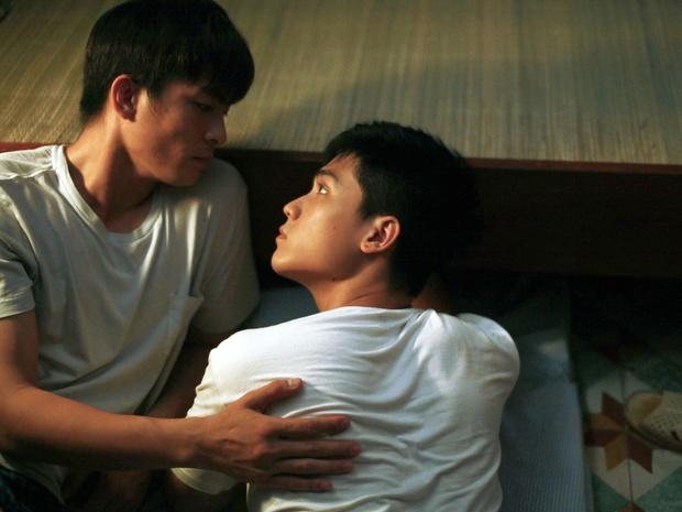 Thưa Mẹ Con Đi lọt top 5 phim nước ngoài bán chạy nhất ở Nhật Bản, điểm cao chạm nóc và được yêu mến nồng nhiệt - Ảnh 2.