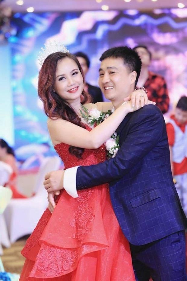 """Trước """"cô Xuyến"""" Hoàng Yến, loạt sao Việt từng bị chồng bạo hành dã man: Dương Yến Ngọc chịu đánh 2-3 lần/ tuần, 1 Hoa hậu còn muốn tự tử - Ảnh 3."""