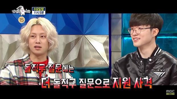 Nhìn dàn nghệ sĩ YG mê chơi game, fan chỉ biết thở dài: Thế này bảo sao mãi không ra nhạc - Ảnh 1.