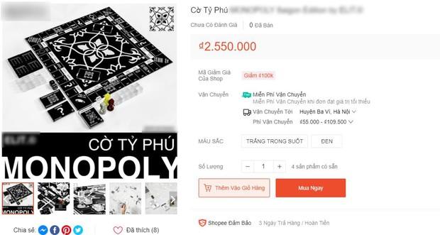 Dù làm vợ streamer giàu nhất Việt Nam, Xoài Non vẫn đắn đo khi mua món đồ chỉ hơn 2 triệu này! - Ảnh 2.