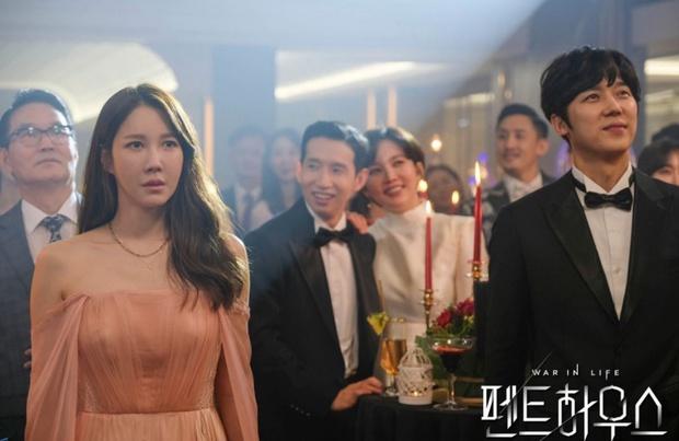 Netizen sục sôi với trend rút ngắn một bộ phim, đang vui thì Huỳnh Lập bị tố chôm ý tưởng? - Ảnh 3.