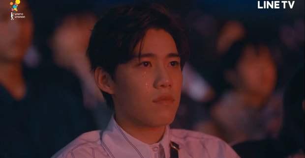 I Told Sunset About You 2 kết thúc ngọt lịm nhưng netizen Việt lại sôi sục: Tức sôi cả máu, nửa mừng nửa tủi khó chịu quá! - Ảnh 3.