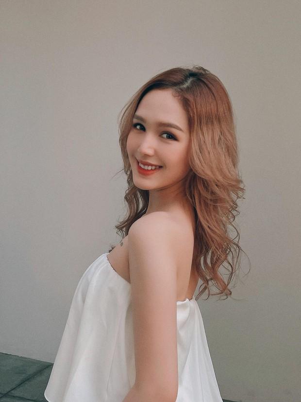 Dù làm vợ streamer giàu nhất Việt Nam, Xoài Non vẫn đắn đo khi mua món đồ chỉ hơn 2 triệu này! - Ảnh 3.