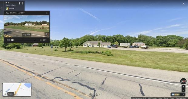 Google Maps trở thành nơi nhiều người tìm đến để thăm người thân đã khuất - Ảnh 6.
