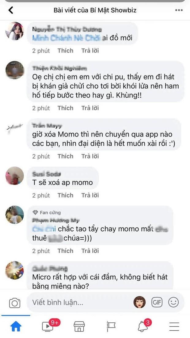 Cộng đồng mạng phản ứng gay gắt với MV Ngọc Trinh hợp tác cùng một nhãn hàng, 9 người 10 ý tranh cãi dữ dội - Ảnh 5.