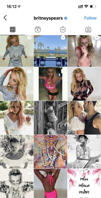 Xin lỗi, Britney: Lời xin lỗi muộn màng của truyền thông thế giới sau hơn 1 thập kỷ đày đoạ công chúa nhạc Pop - Ảnh 7.