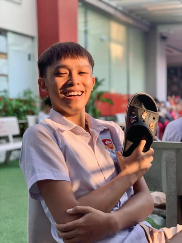 1 người con nuôi của Phi Nhung viết tâm thư, hé lộ tình trạng của mẹ và Hồ Văn Cường sau khi xảy ra vụ lùm xùm - Ảnh 4.