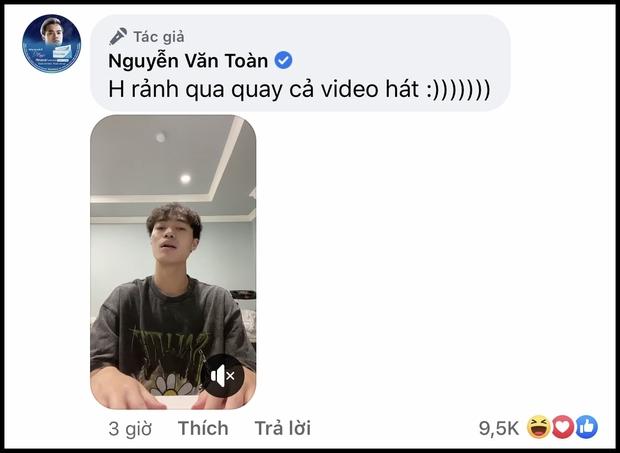 Dàn cầu thủ Việt Nam mừng hụt vì tưởng được về nhà, Văn Toàn bật mode cà khịa ở khắp nơi - Ảnh 6.