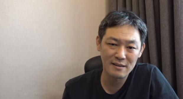 Nữ diễn viên Han Ye Seul phủ nhận là gái mại dâm nhưng lại thốt ra 1 câu nói sơ hở dấy lên nghi vấn nói dối? - Ảnh 3.