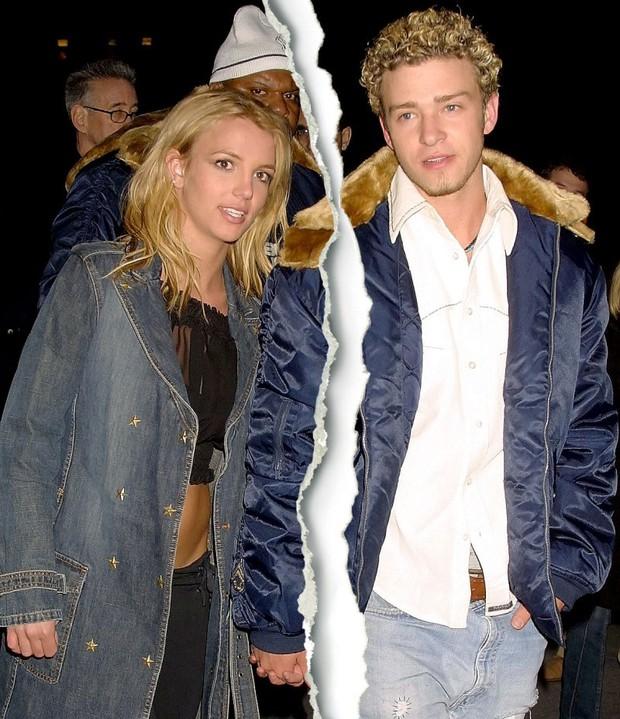 Justin Timberlake thống thiết kêu gọi ủng hộ Britney Spears, người hâm mộ mỉa mai thôi tắt văn bớt đi anh ơi? - Ảnh 3.