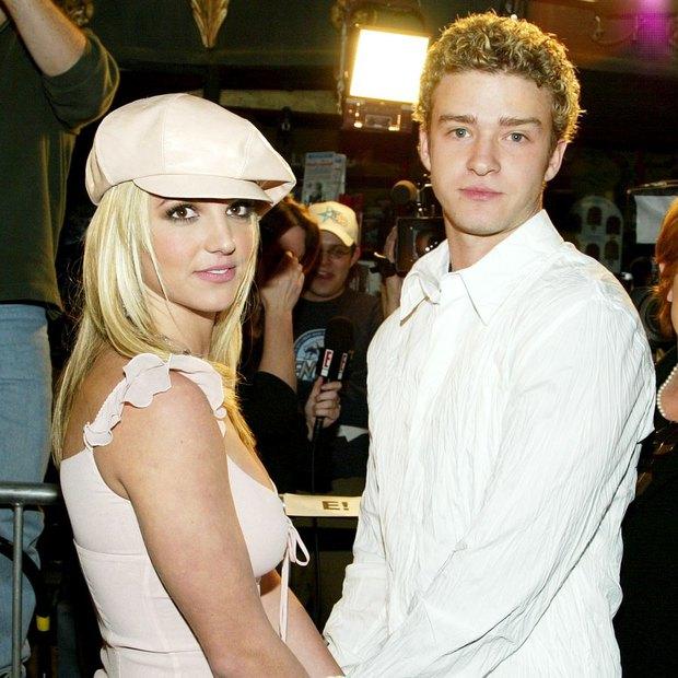 Justin Timberlake thống thiết kêu gọi ủng hộ Britney Spears, người hâm mộ mỉa mai thôi tắt văn bớt đi anh ơi? - Ảnh 6.