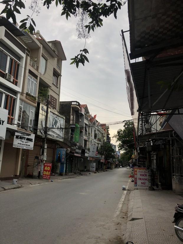 Sáng 25/6, Hưng Yên tiếp tục ghi nhận thêm 3 ca dương tính với SARS-CoV-2 - Ảnh 1.