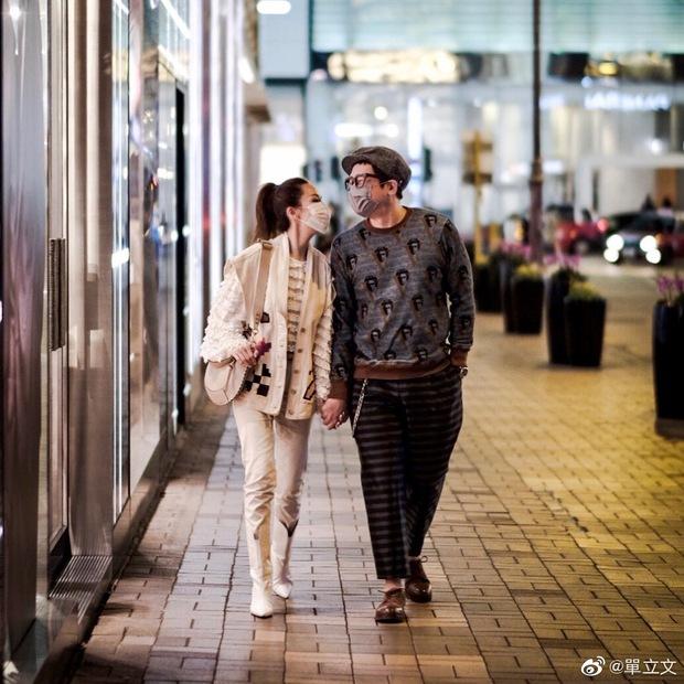 Bị đồn 13 năm vô sinh vì đóng phim 18+ quá nhiều, Tây Môn Khánh đẹp trai nhất màn ảnh giờ đây ra sao ở tuổi 61? - Ảnh 5.