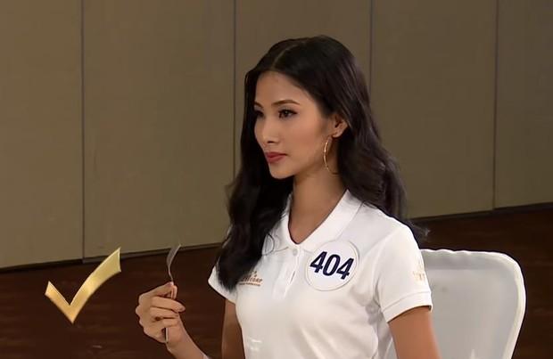 Ai cũng sợ cô Xuân Trang trừ điểm thanh lịch, nhưng một nàng Á hậu thì không! - Ảnh 2.