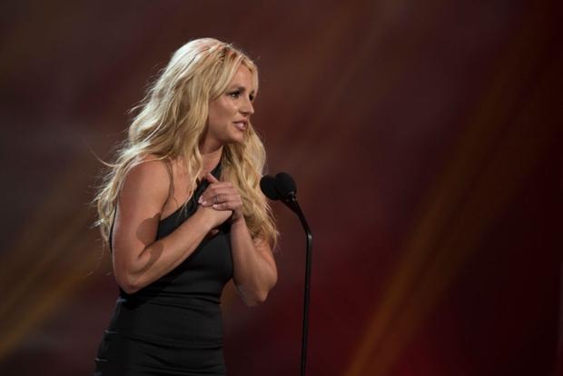 Chân dung bố ruột Britney: Ông James Spears - người đang bị lên án trong scandal 13 năm nô lệ của Công chúa nhạc Pop - Ảnh 4.