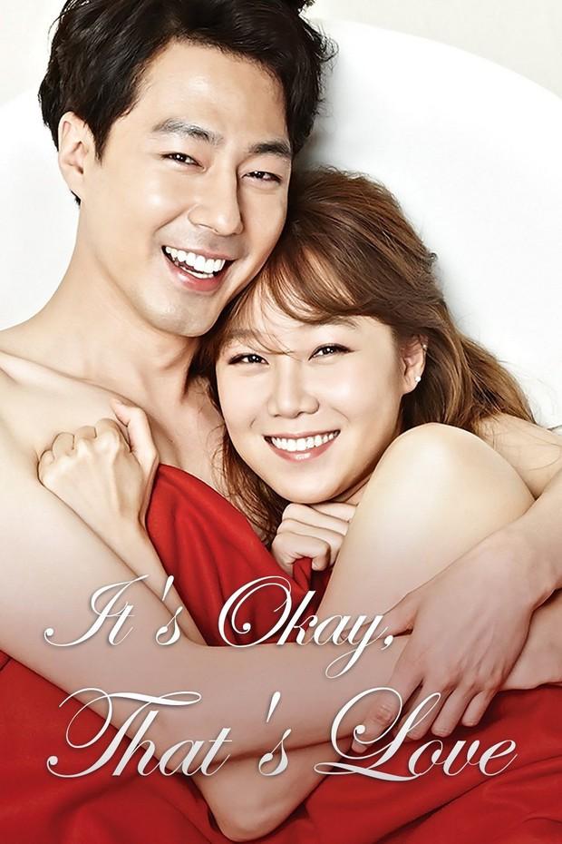 10 cặp đôi màn ảnh được fan phim Hàn kêu gào đòi tái hợp: Số 1 đích thị là IU - Lee Jun Ki rồi! - Ảnh 15.