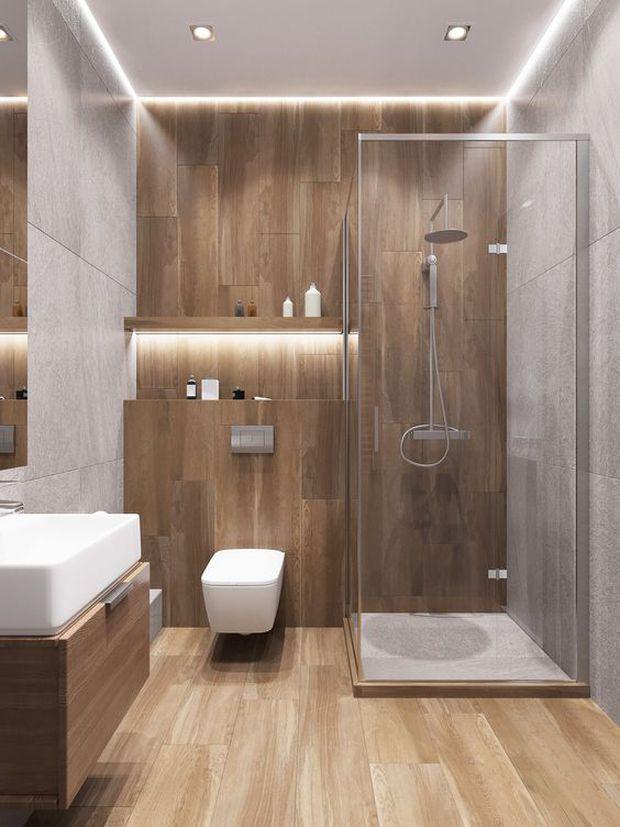 Muốn phòng tắm sang như spa không khó, chỉ cần ngó qua 8 mẹo ăn liền cực dễ này - Ảnh 3.