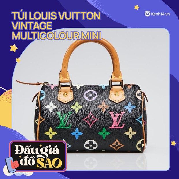 Quỳnh Anh Shyn sắp lên sóng đấu giá toàn hàng hiệu chất: Đồ Louis Vuitton hay Supreme đều có giá khởi điểm 1 triệu - Ảnh 5.
