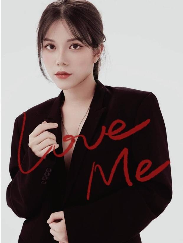 Con gái lớn của cô Xuyến Hoàng Yến: Từng thi Vietnam Idol lẫn The Voice nhưng chưa thành công - Ảnh 7.