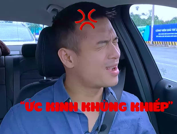 Liên Bỉnh Phát thừa nhận mất lý trí vì Lan Ngọc, bị gọi là Mầm non dại gái ở Running Man Việt mùa 2! - Ảnh 3.