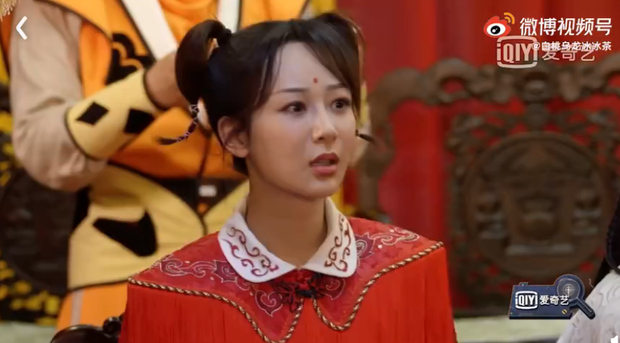 Tôn Ngộ Không - Lục Tiểu Linh Đồng tái xuất khiến ai nấy bật khóc, Dương Tử đăng hẳn tâm thư xúc động gây bùng nổ MXH - Ảnh 11.